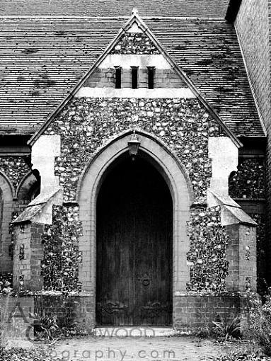 September, '09 project:  Doors-img_2905_bw.jpg
