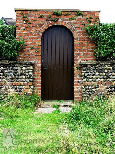 September, '09 project:  Doors-img_1957_640c.jpg
