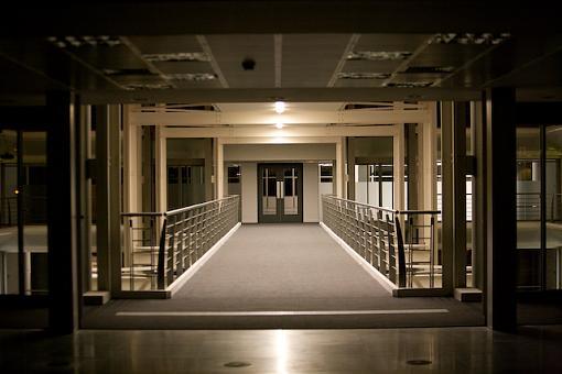 September, '09 project:  Doors-vv9w2721.jpg