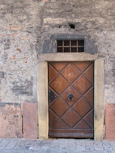 September, '09 project:  Doors-img_2821.jpg