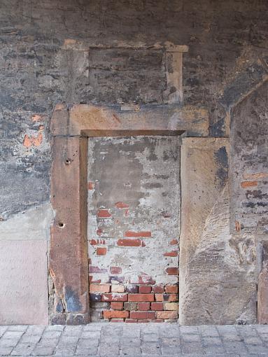 September, '09 project:  Doors-img_2826.jpg