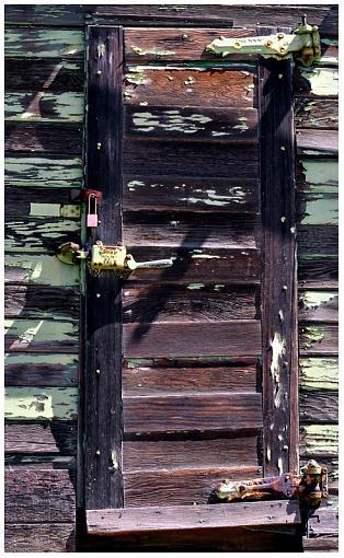 September, '09 project:  Doors-csc_7837c.jpg