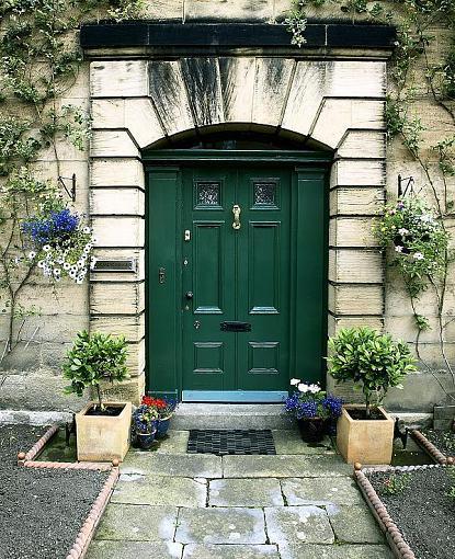 September, '09 project:  Doors-door-last.jpg