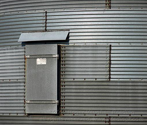 September, '09 project:  Doors-crw_0830-cropped-edit.jpg