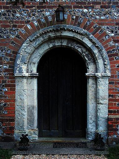 September, '09 project:  Doors-crw_0655-edit.jpg
