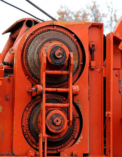 "November project ""Mechanical""-dsc_6663-2-800.jpg"