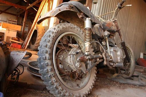 "November project ""Mechanical""-img_5719-medium-.jpg"