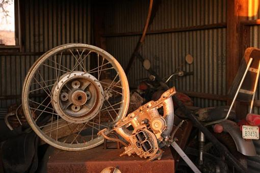 "November project ""Mechanical""-img_5725-medium-.jpg"