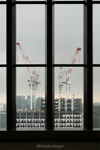 "November project ""Mechanical""-mechanical-1.jpg"