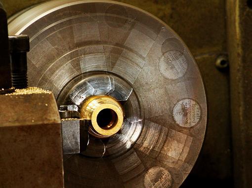 """November project """"Mechanical""""-strobe.jpg"""