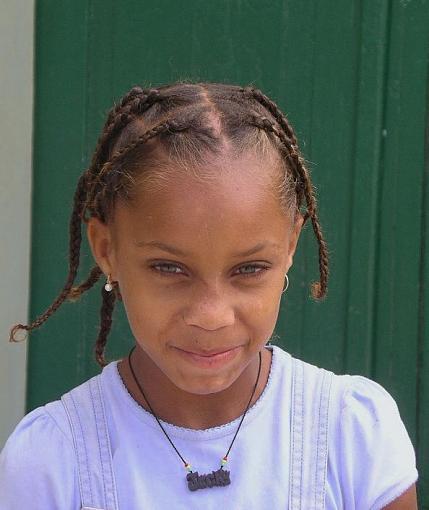 December project...portraits-little-girl.jpg