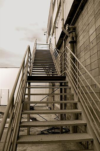 January 2010 project......STAIRS-stairs.jpg