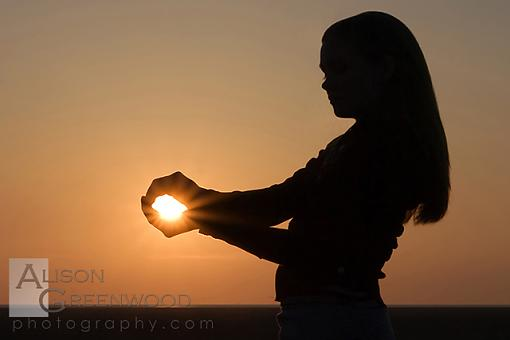 April Project........lens flare-img_2738_you_are_my_sunshine_640c.jpg