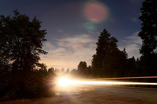 April Project........lens flare-img_0369.jpg