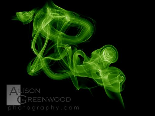 May project...GREEN-img_9410_green_smoke_550c.jpg