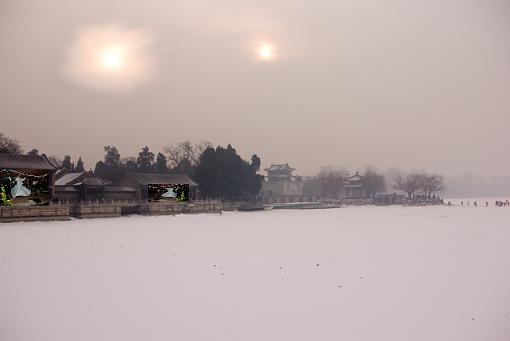 June Challenge: Photoshop Magic-play-1.jpg