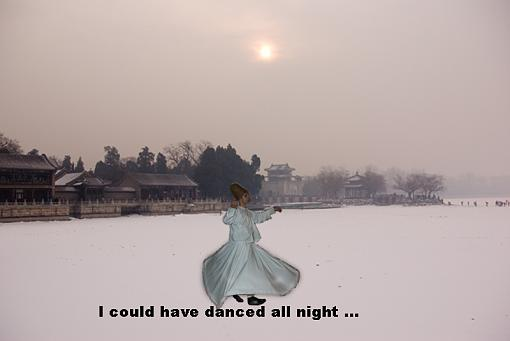 June Challenge: Photoshop Magic-play-dance.jpg
