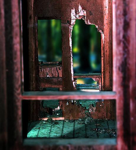 """June Project  """"Windows""""-window1800.jpg"""