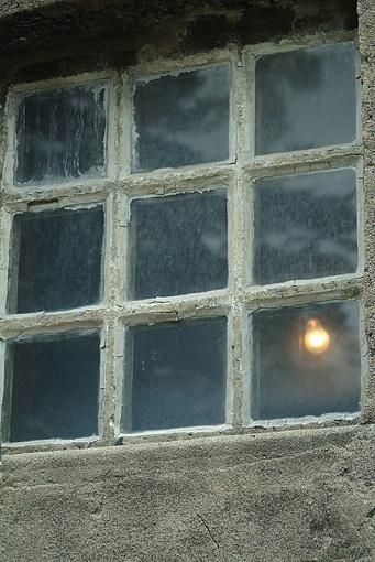 "June Project  ""Windows""-fonthill122.jpg"