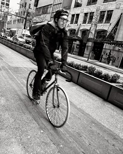 June Project - Street Photography-bike-lane-rev.jpg