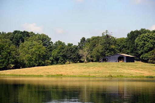 July, the American Landscape-dsc_1154-2-1000.jpg