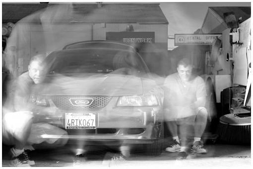 September project...Long exposure aka motion-13-seconds-rik.jpg