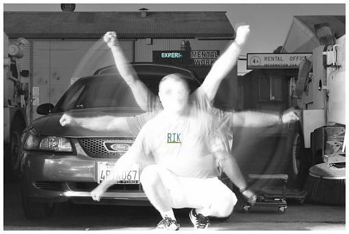 September project...Long exposure aka motion-_csc9380.jpg