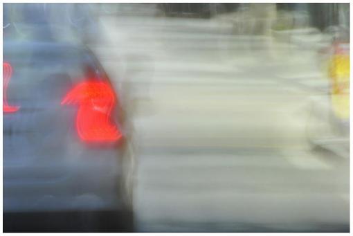 September project...Long exposure aka motion-_csc9537c.jpg