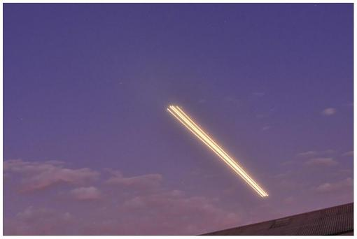 September project...Long exposure aka motion-_csc9577c.jpg