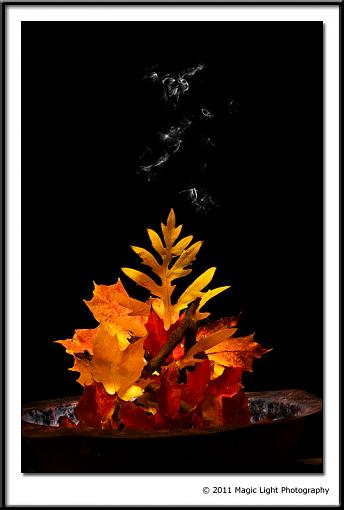 October Project : Fall Atmosphere-_mg_5444.jpg
