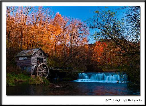 October Project : Fall Atmosphere-_mg_5459.jpg