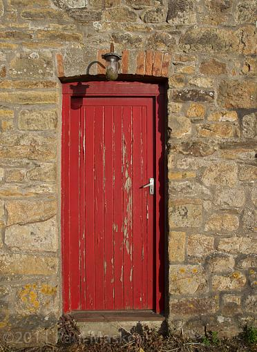 November Project......Doors & Windows-p5251002.jpg