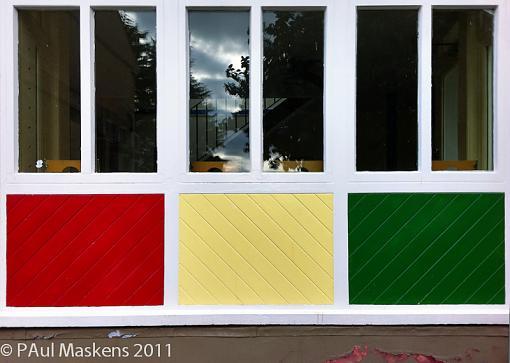 November Project......Doors & Windows-img_0145-2-.jpg