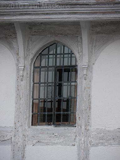 November Project......Doors & Windows-_1050488.jpg