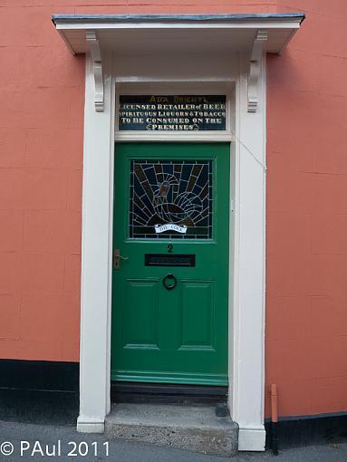 November Project......Doors & Windows-_1070930.jpg