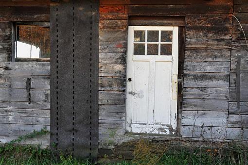 November Project......Doors & Windows-dsc_5436-2-1000.jpg