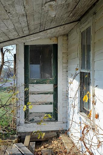 November Project......Doors & Windows-dsc_5443-2-1000.jpg