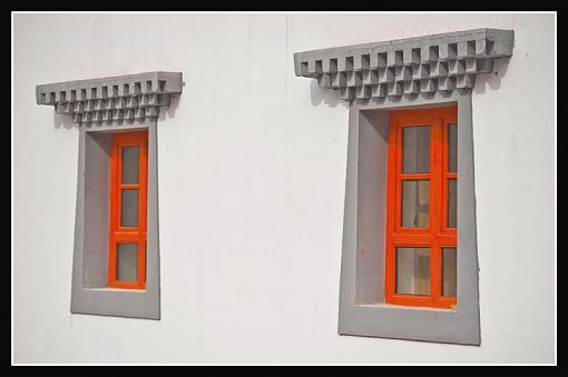November Project......Doors & Windows-redwindow.jpg