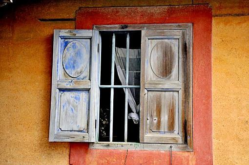 November Project......Doors & Windows-old-style-window.jpg