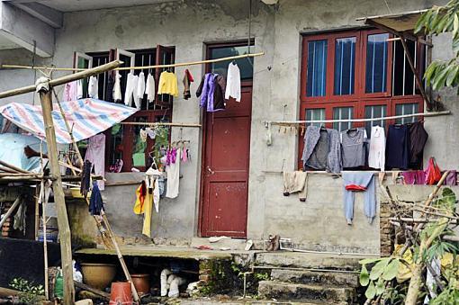 November Project......Doors & Windows-windows-door2.jpg