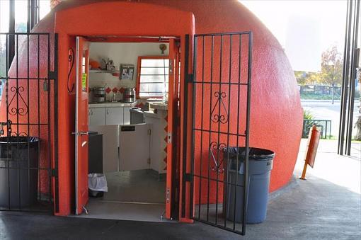 November Project......Doors & Windows-a1-srr-marksc.jpg