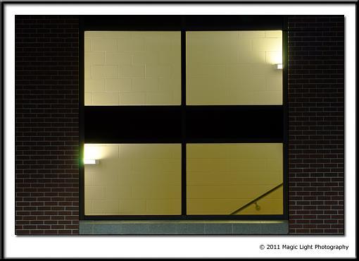 November Project......Doors & Windows-_mg_6657.jpg