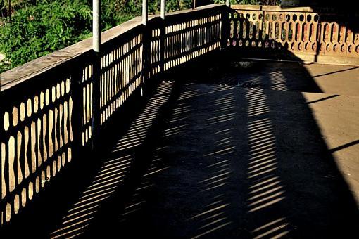 "December Project ""Playing with Shadows""-verandashadow2.jpg"