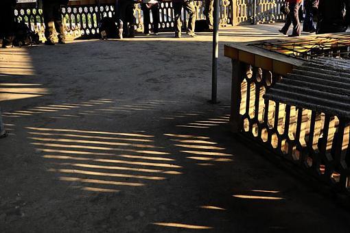 "December Project ""Playing with Shadows""-verandashadow.jpg"