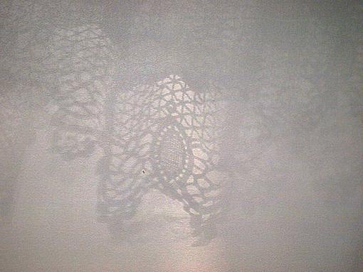 """December Project """"Playing with Shadows""""-curtainshadows3.jpg"""