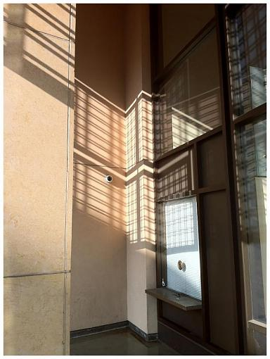 """December Project """"Playing with Shadows""""-downtown-shadows-015.jpg"""
