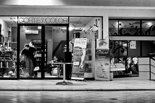 January 2012 Project - B&W Photography-_dsc1300.jpg