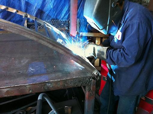 April project....Workers-ip4-snaps-040-welder.jpg