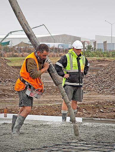 April project....Workers-men-workin.jpg