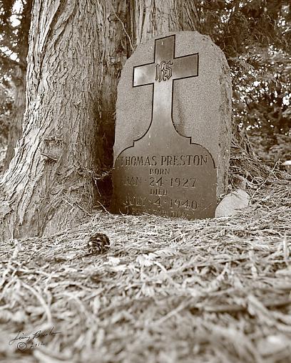 October project  Graves, etc.-jdb_2688-copy.jpg